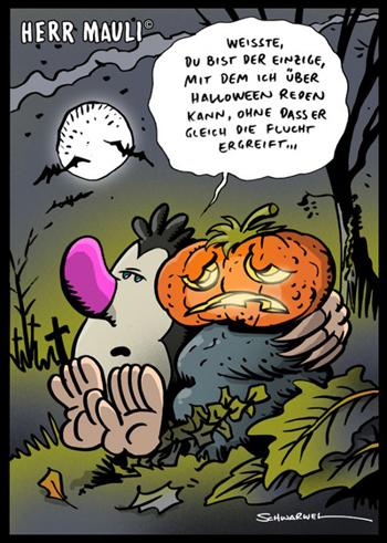 mauli013-halloween600-550x772_bearbeitet-1