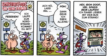 schweinevogel-lvb-comic-07_bearbeitet-1