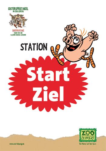 zoo-station-a2-9blatt-neu.fh11