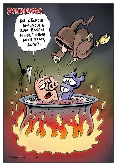 schweinevogel walpurgisnacht