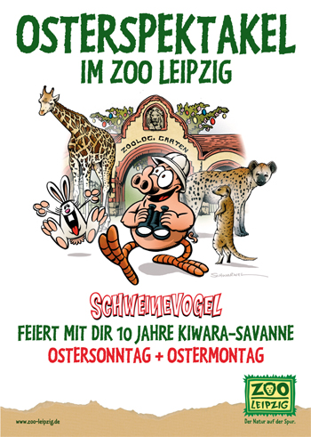 zoo-osterposter-entwurf-e.fh11