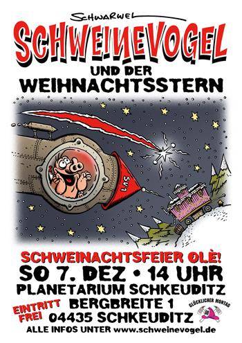 schweinacht-fly1000-WEB