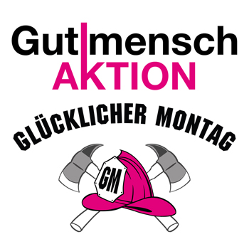 gutmensch-aktion-350
