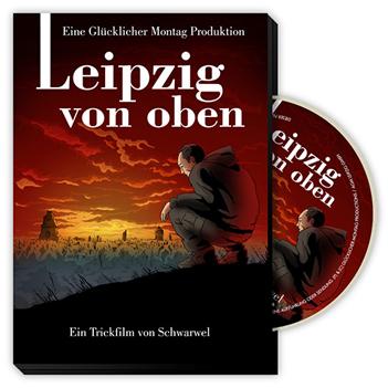 leipzig-dvd-cvr350