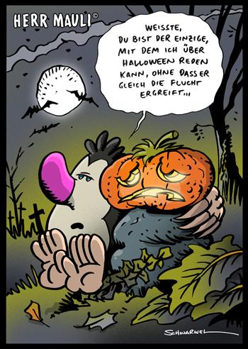 mauli013-halloween350
