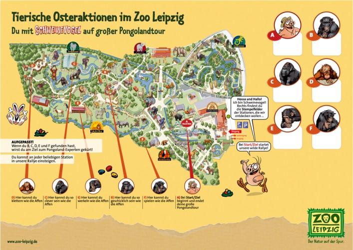 sv-zoo-ostern2016-inn4