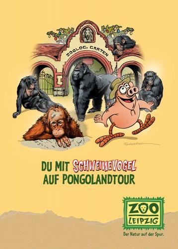 zoo-ost2016-pk109x152b