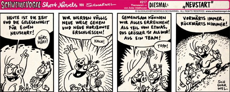 schweinevogel-comic-strip-neustart