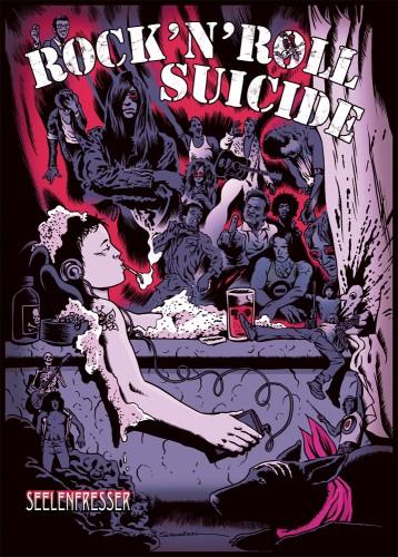 schwarwel-seelenfresser-suicide
