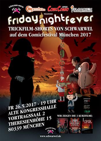 schwarwel-trickfilm-comicfestival-schweinevogel